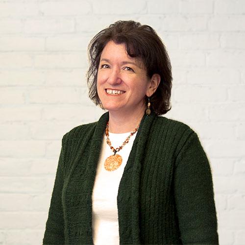 Maureen Kehoe