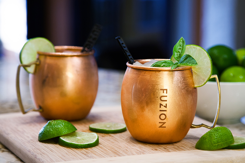 MoscowMules_092817_1000